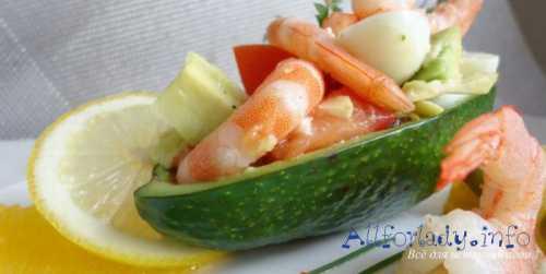 рецепт морковного пюре с разными добавками и варианты на зиму