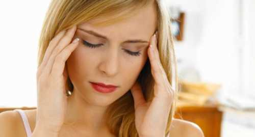 глаукома: формы, симптомы и лечение