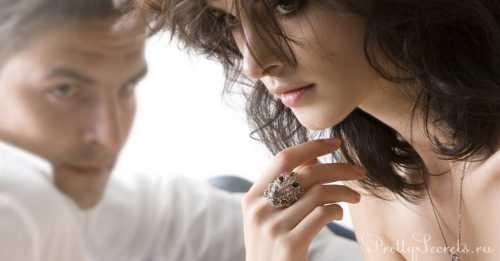 почему джигарханян расстался с молодой женой