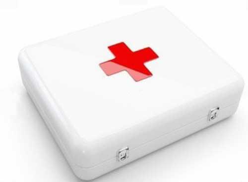 аптечка для дома: список лекарств, нужные препараты и перевязочные материалы