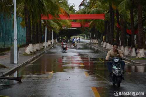 китайцы в поисках военных технологий уже в бангкоке