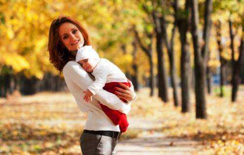 выйти замуж после 40: инструкция, как найти спутника жизни